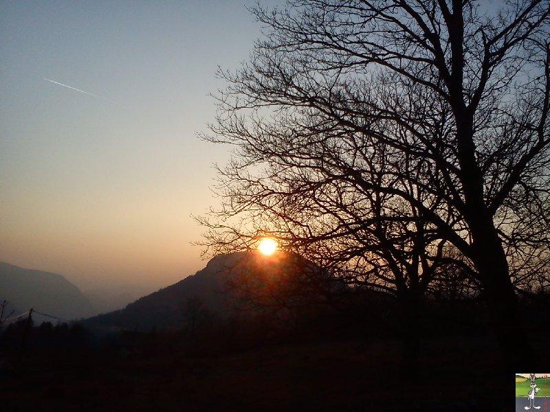 2013-03-27 : Enfin le soleil à La Mainmorte (39) 2013-03-27_soleil_01