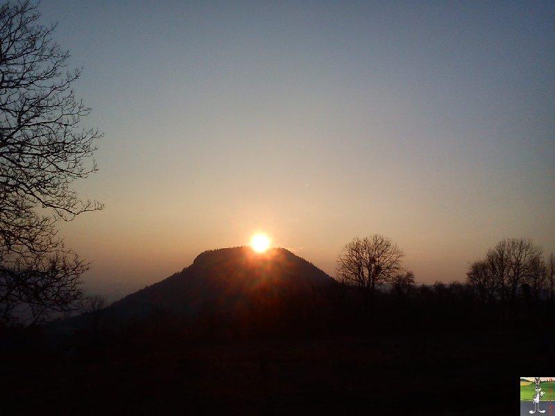 2013-03-27 : Enfin le soleil à La Mainmorte (39) 2013-03-27_soleil_02