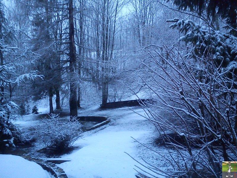 2013-03-29 : Retour de la neige à La Mainmorte (39) 2013-03-29_neige_01