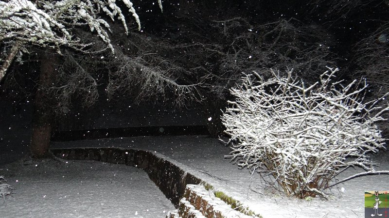 2013-04-08 : Encore et toujours de la neige à La Mainmorte (39) 2013-04-08_neige_02