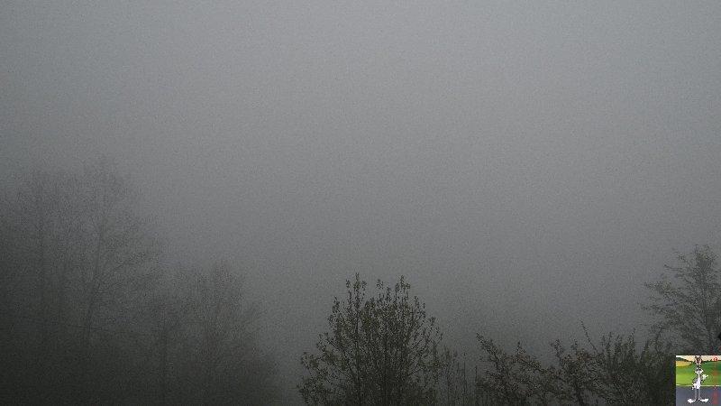 2013-06-01 : Brouillard à La Mainmorte (39) 2013-06-01_brouillard_01