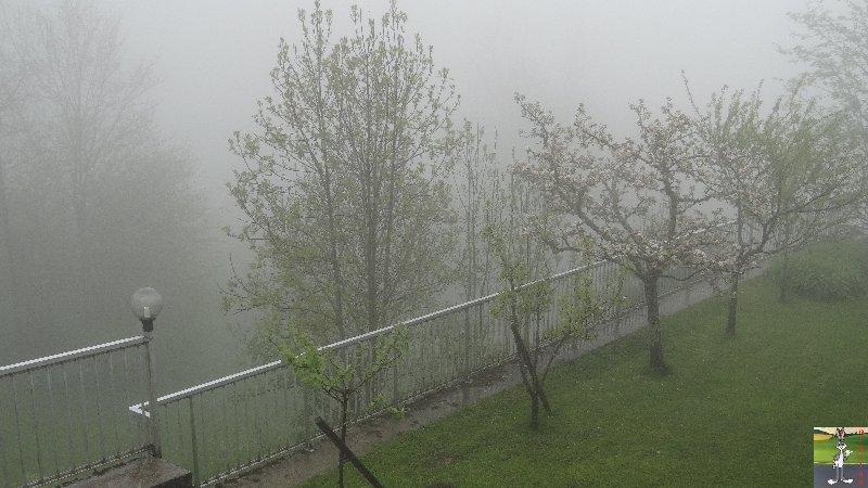 2013-06-01 : Brouillard à La Mainmorte (39) 2013-06-01_brouillard_02
