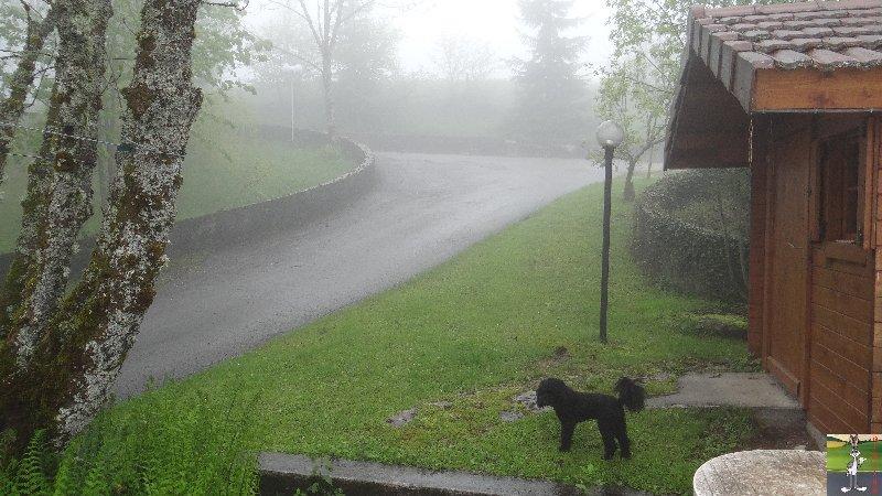 2013-06-01 : Brouillard à La Mainmorte (39) 2013-06-01_brouillard_04