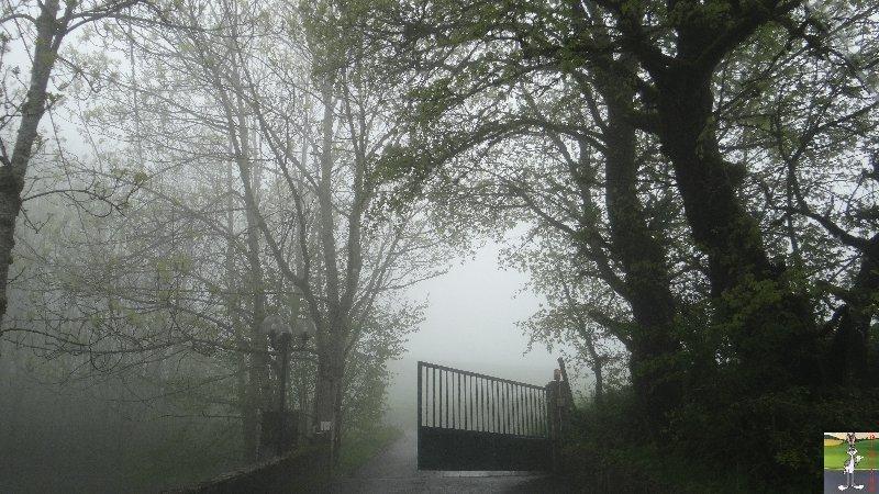 2013-06-01 : Brouillard à La Mainmorte (39) 2013-06-01_brouillard_05