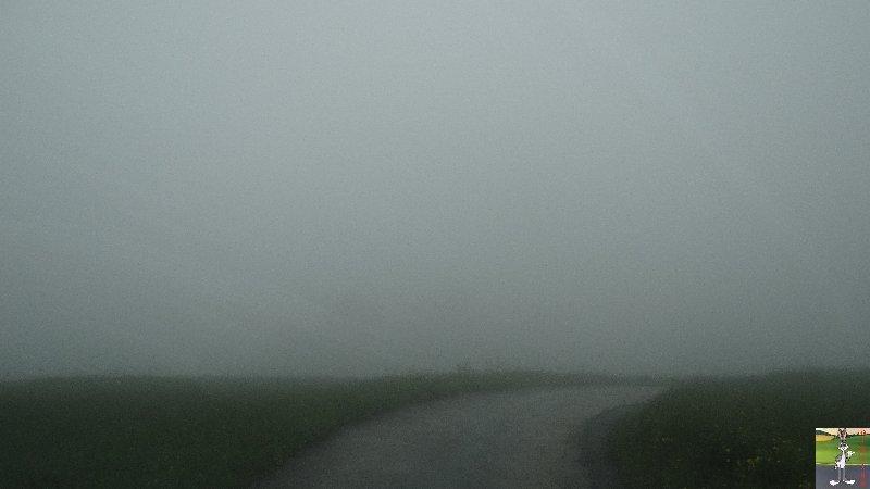2013-06-01 : Brouillard à La Mainmorte (39) 2013-06-01_brouillard_06