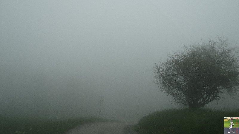 2013-06-01 : Brouillard à La Mainmorte (39) 2013-06-01_brouillard_07