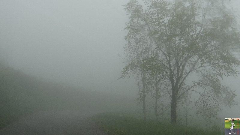 2013-06-01 : Brouillard à La Mainmorte (39) 2013-06-01_brouillard_08
