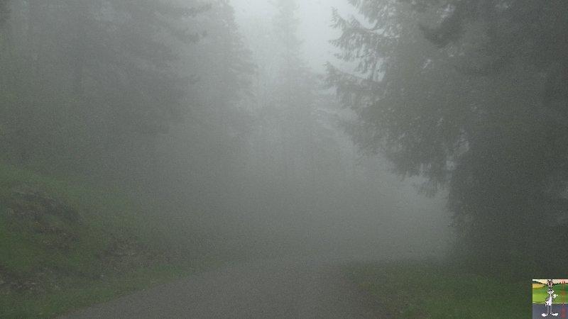 2013-06-01 : Brouillard à La Mainmorte (39) 2013-06-01_brouillard_09
