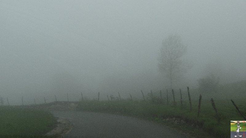 2013-06-01 : Brouillard à La Mainmorte (39) 2013-06-01_brouillard_10