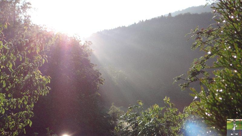 2013-06-30 : Retour du soleil à La Mainmorte (39) 2013-06-30_soleil_01