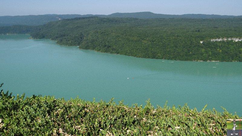 2013-07-12 : Lac de Vouglans (39) 2013-07-12_vouglans_01