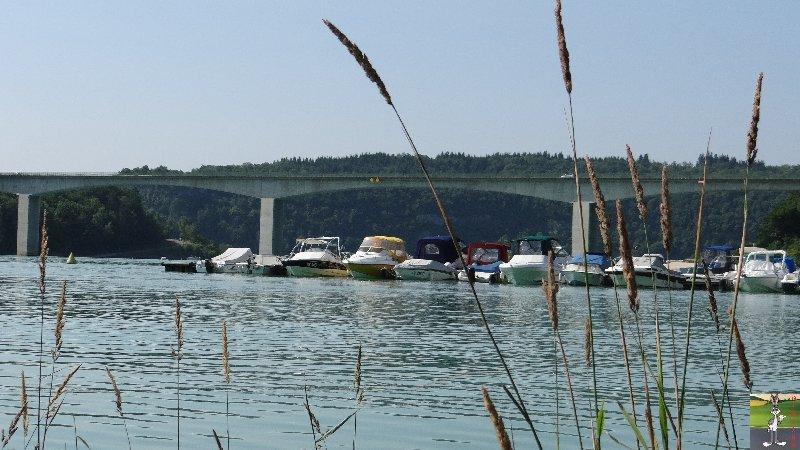 2013-07-12 : Lac de Vouglans (39) 2013-07-12_vouglans_04