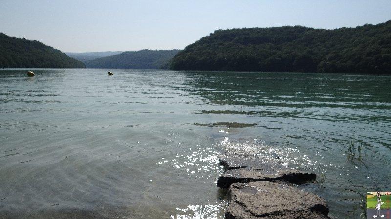 2013-07-12 : Lac de Vouglans (39) 2013-07-12_vouglans_05