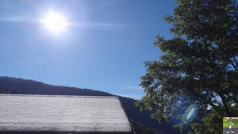 2013-10-12 : Retour du soleil et du ciel bleu à La Mainmorte (39) 2013-10-12_soleil_02