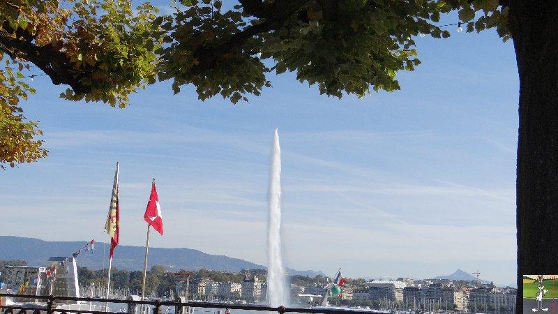 2013-10-26 : De passage à Genève (GE, CH) 2013-10-26_geneve_02