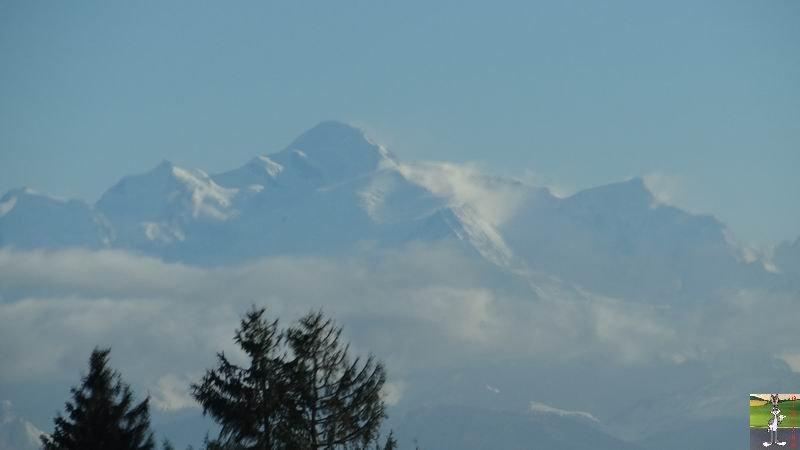 2013-11-11 : Col du Marchairuz et le Mont Blanc (VD, CH) 2013-11-11_col_marchairuz_01