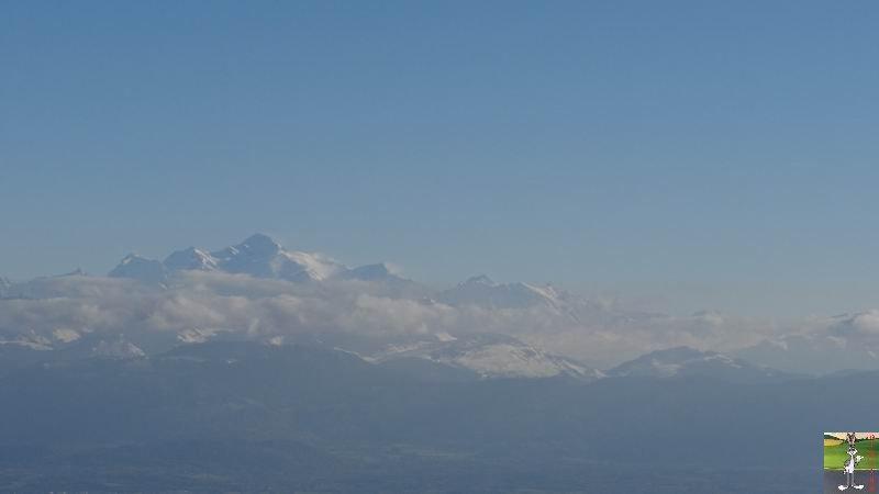 2013-11-11 : Col du Marchairuz et le Mont Blanc (VD, CH) 2013-11-11_col_marchairuz_08