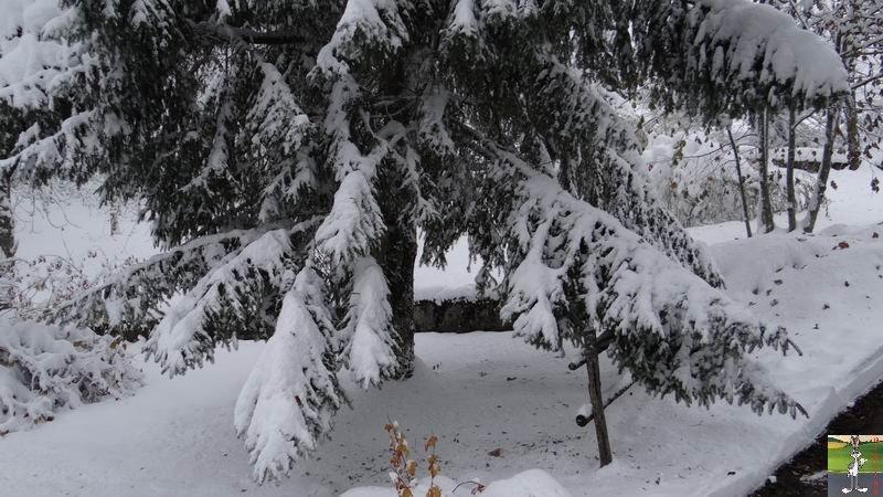 2013-11-23 : Neige à La Mainmorte (39) 2013-11-23_neige_04
