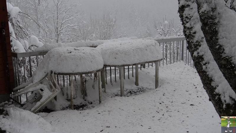 2013-11-23 : Neige à La Mainmorte (39) 2013-11-23_neige_05