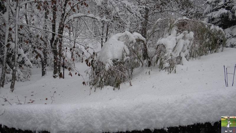2013-11-23 : Neige à La Mainmorte (39) 2013-11-23_neige_08