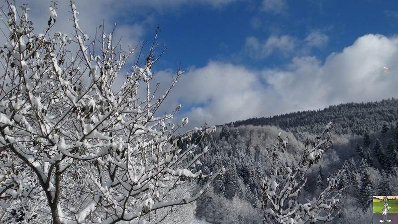 2013-11-30 : Neige, grisaille et soleil à La Mainmorte (39) 2013-11-30_neige_08