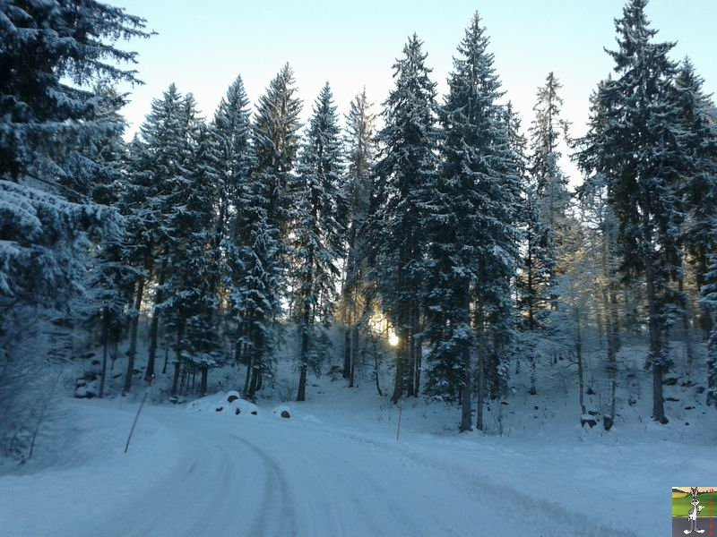 2013-12-07 : Neige et soleil à Haut-Crêt et La Mainmorte (39) 2013-12-07_neige_soleil_01