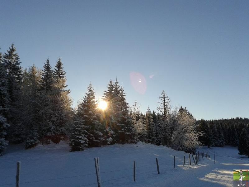 2013-12-07 : Neige et soleil à Haut-Crêt et La Mainmorte (39) 2013-12-07_neige_soleil_02