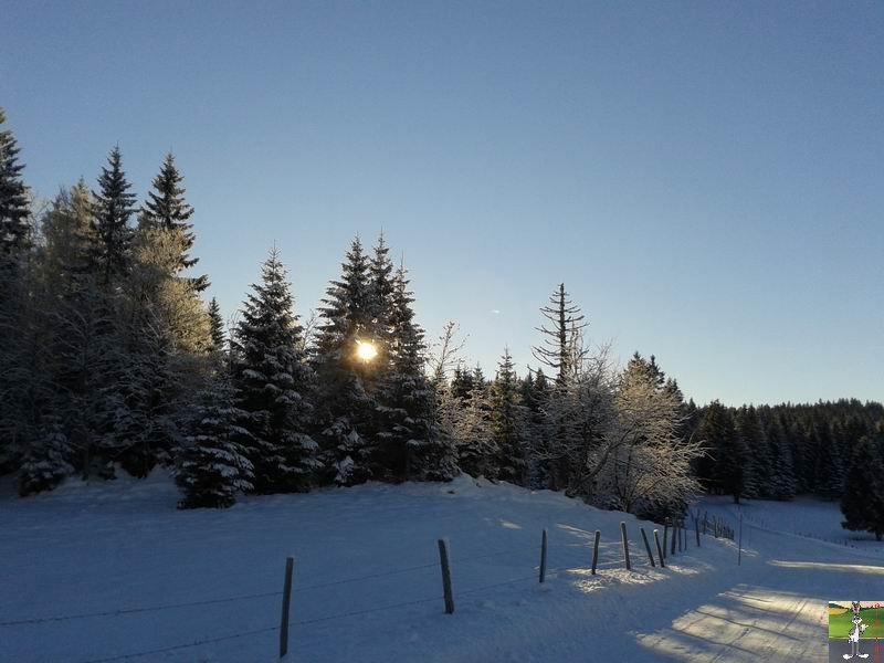 2013-12-07 : Neige et soleil à Haut-Crêt et La Mainmorte (39) 2013-12-07_neige_soleil_03
