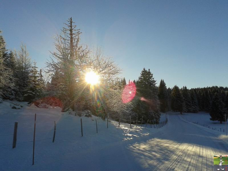 2013-12-07 : Neige et soleil à Haut-Crêt et La Mainmorte (39) 2013-12-07_neige_soleil_04
