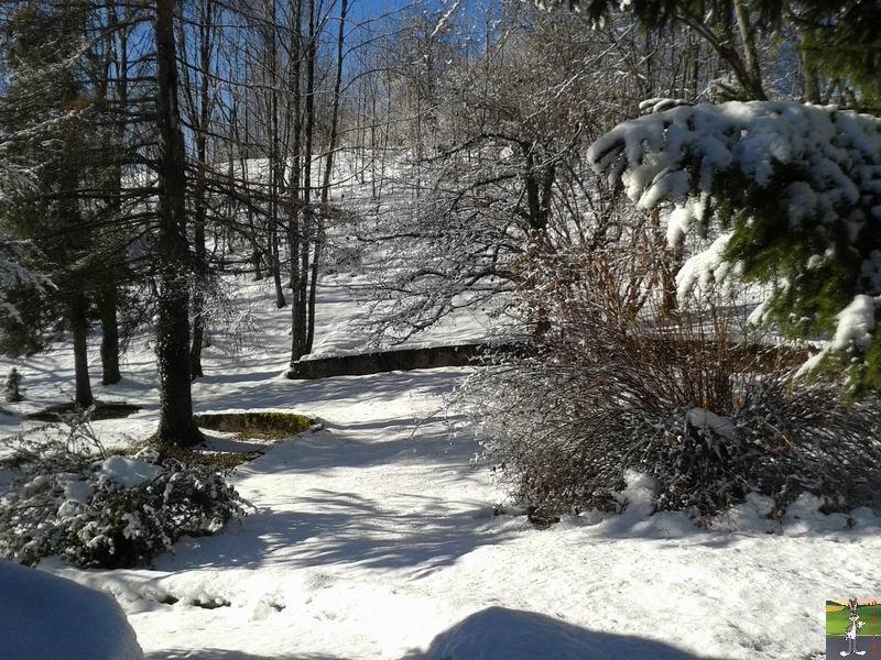 2013-12-07 : Neige et soleil à Haut-Crêt et La Mainmorte (39) 2013-12-07_neige_soleil_05