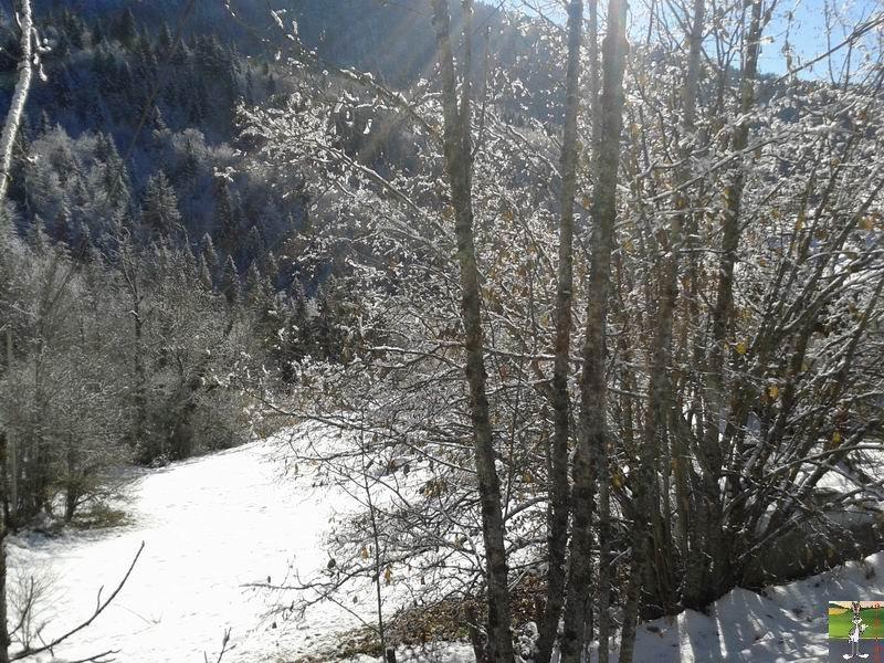 2013-12-07 : Neige et soleil à Haut-Crêt et La Mainmorte (39) 2013-12-07_neige_soleil_09