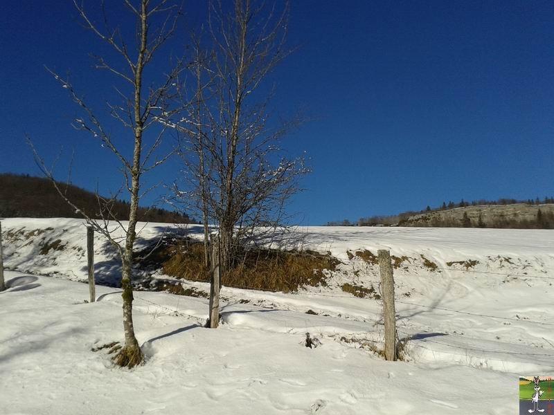 2013-12-07 : Neige et soleil à Haut-Crêt et La Mainmorte (39) 2013-12-07_neige_soleil_10