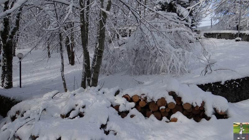 2013-12-27 : Neige et soleil à La Mainmorte (39) 2013-12-27_neige_soleil_06