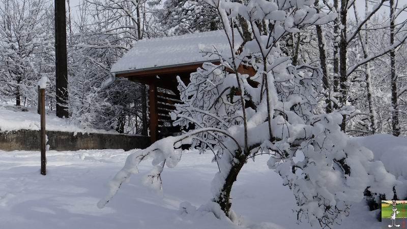 2013-12-27 : Neige et soleil à La Mainmorte (39) 2013-12-27_neige_soleil_07