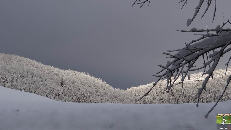 2014-01-05 : Neige à La Mainmorte, Lajoux, Lamoura (39) 2014-01-05_neige_02