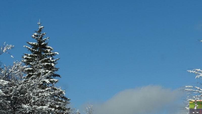 2014-01-05 : Neige à La Mainmorte, Lajoux, Lamoura (39) 2014-01-05_neige_08