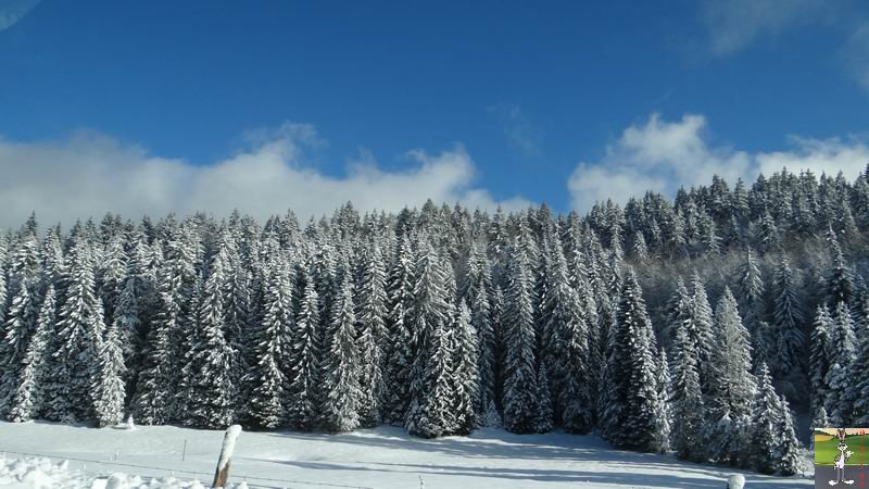 2014-01-05 : Neige à La Mainmorte, Lajoux, Lamoura (39) 2014-01-05_neige_09