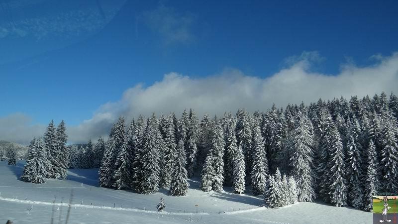 2014-01-05 : Neige à La Mainmorte, Lajoux, Lamoura (39) 2014-01-05_neige_10