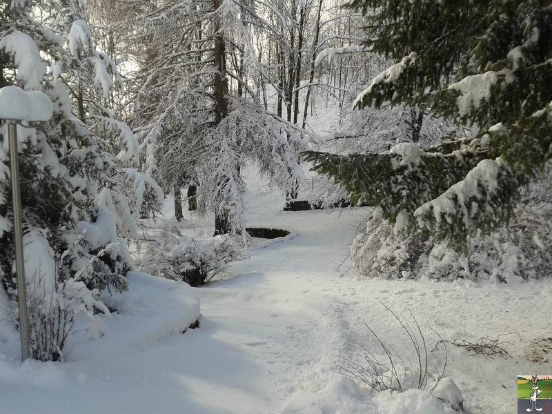 2014-01-24 : Neige et soleil à La Mainmorte (39) 2014-01-24_neige_soleil_02