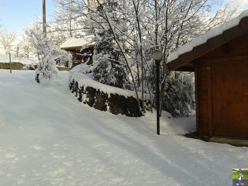 2014-01-24 : Neige et soleil à La Mainmorte (39) 2014-01-24_neige_soleil_03