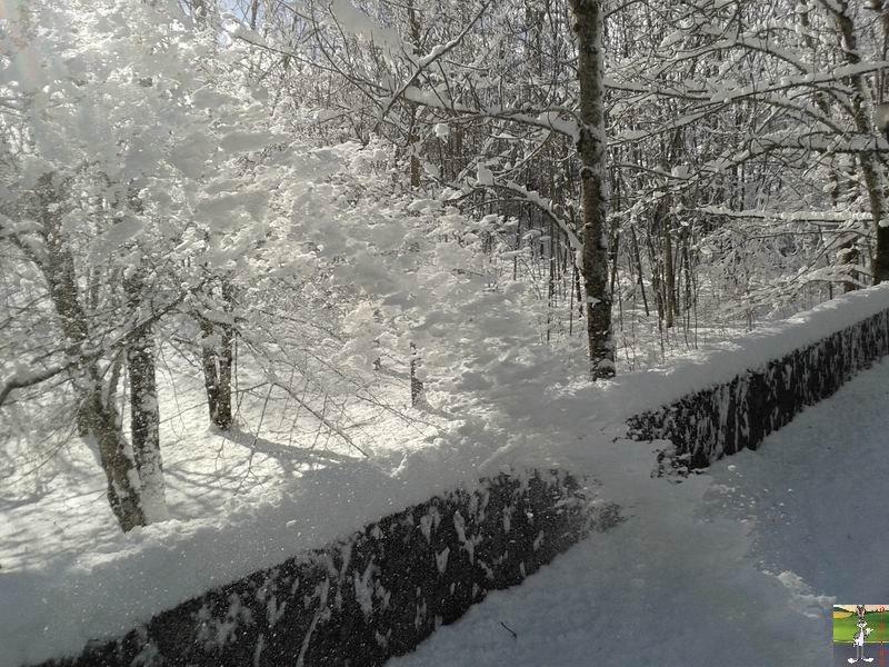 2014-01-24 : Neige et soleil à La Mainmorte (39) 2014-01-24_neige_soleil_11
