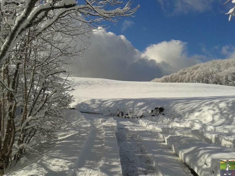 2014-01-24 : Neige et soleil à La Mainmorte (39) 2014-01-24_neige_soleil_13