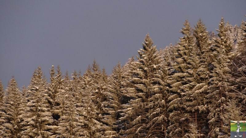 2014-02-28 : Neige et soleil à La Mainmorte (39) 2014-02-28_neige_soleil_02