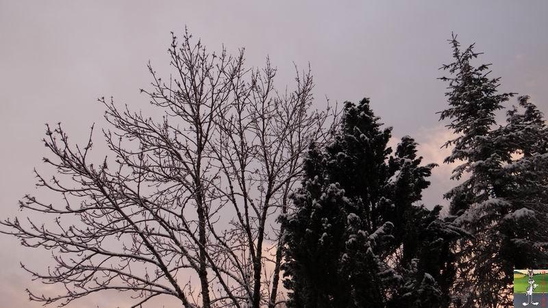 2014-02-28 : Neige et soleil à La Mainmorte (39) 2014-02-28_neige_soleil_04