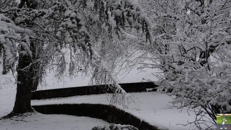 2014-03-23 : Retour de la neige à La Mainmorte (39) 2014-03-23_neige_08