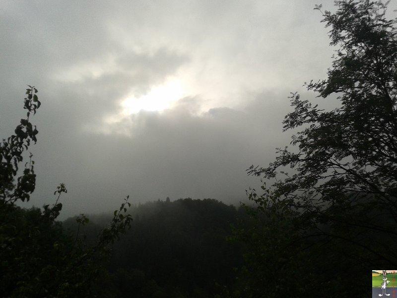 2014-07-13 : Petit, tout petit soleil à La Mainmorte (39) 2014-07-13_petit_soleil_01