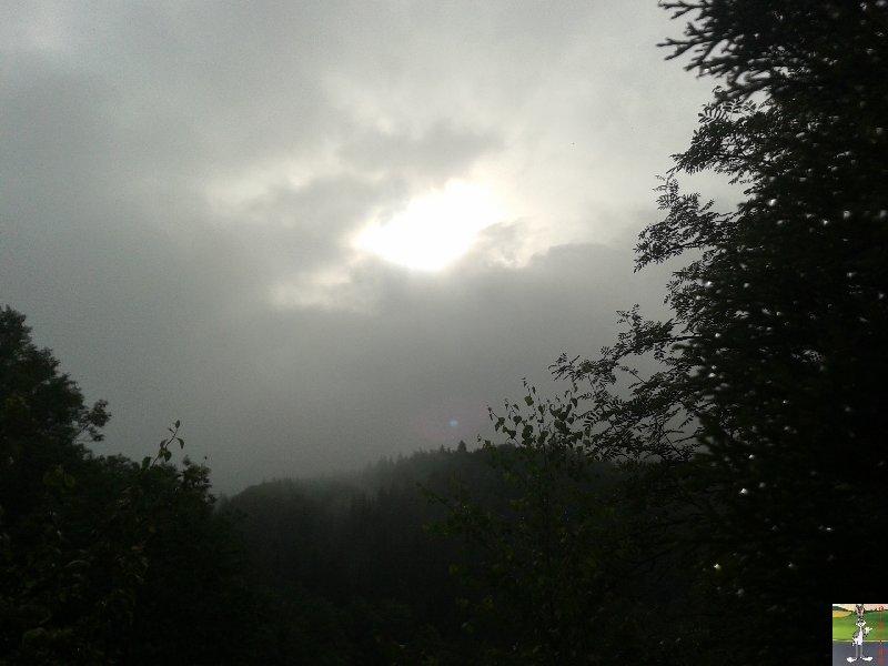 2014-07-13 : Petit, tout petit soleil à La Mainmorte (39) 2014-07-13_petit_soleil_02