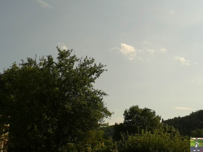 2014-07-24 : Changement de météo à Moirans en Montagne (39) 2014-07-24_meteo_02