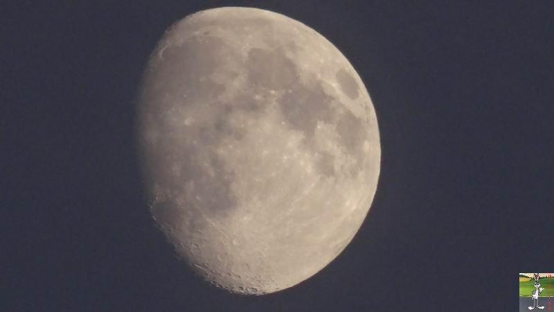 2014-09-05 : Nuagesrouges et Lune à La Mainmorte (39) 2014-09-05_nuages_lune_04