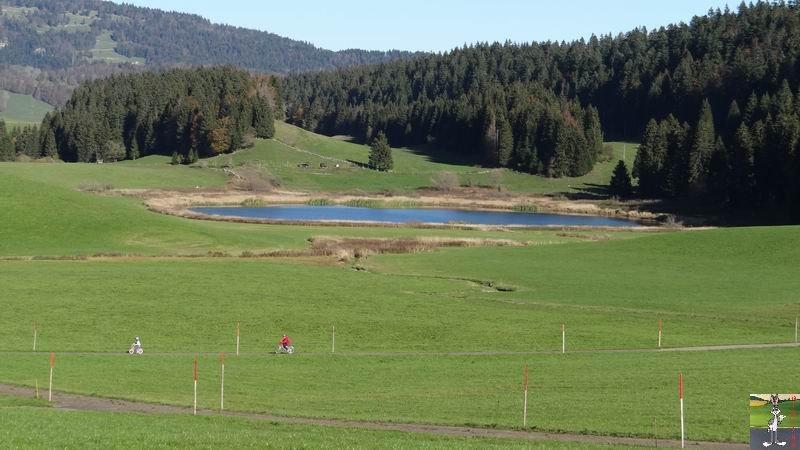 2014-10-26 : Balade en Suisse 2014-10-26_suisse_06